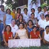 Pucallpa-Perú