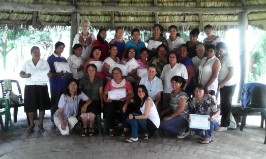 Bolivia mar2014