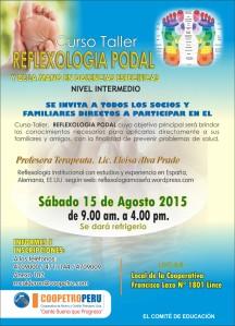 CURSO_REFLEXOLOGIA_PODAL_AGO-2015